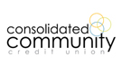 cccu_slider_logo